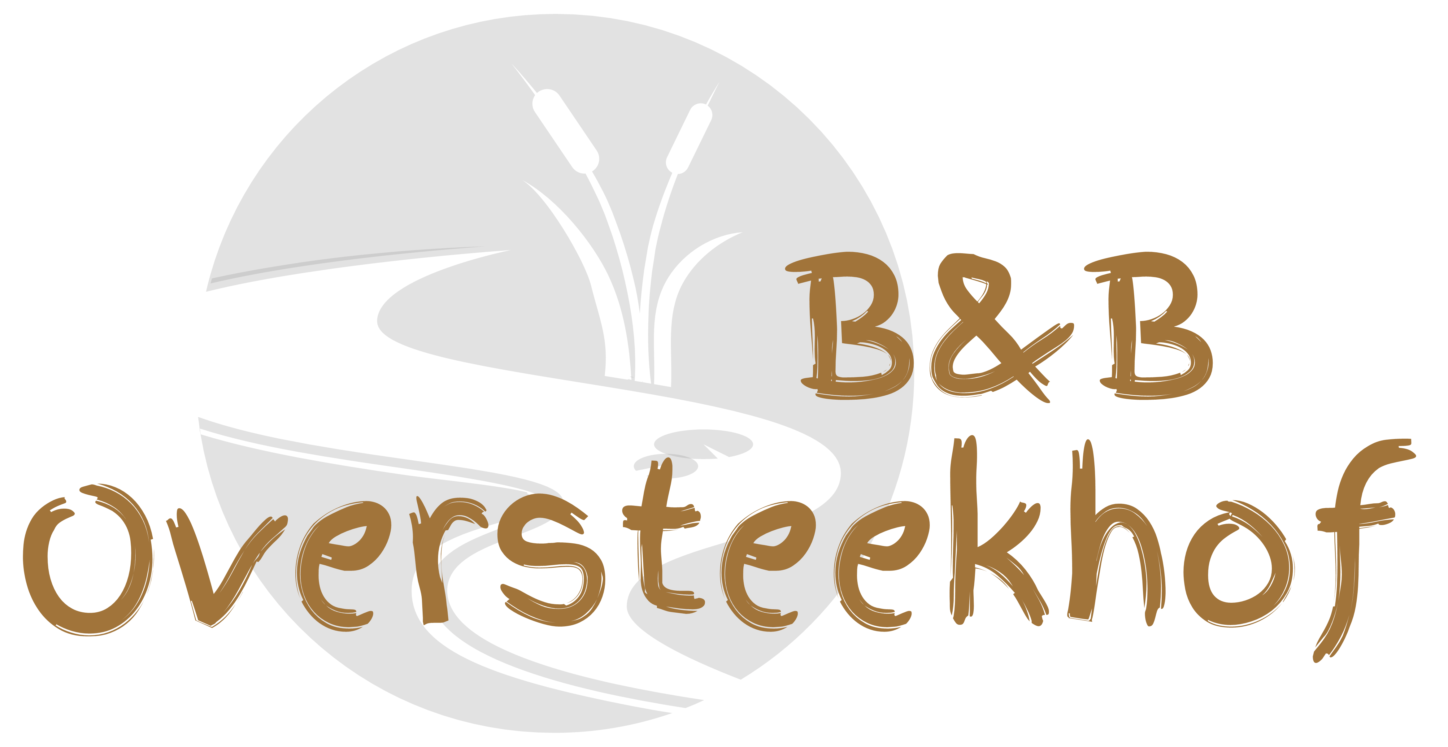 B&B Oversteekhof | Bed and Breakfast Roesbrugge | Westhoek | Ijzer
